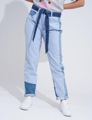 Jeans Y Pantalones Mujer Compra En Lapolar Cl