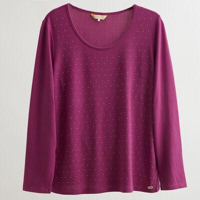 Sweater Mujer Extralindas