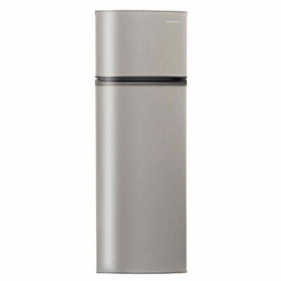 Refrigerador Frío Directo Daewoo FD 312S 240 lt