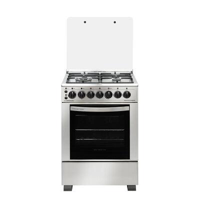 Cocina a Gas Sindelen CH-6900IN 4 Quemadores
