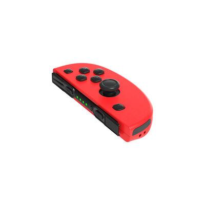 Control Inalámbrico Nintendo Switch Azul Rojo