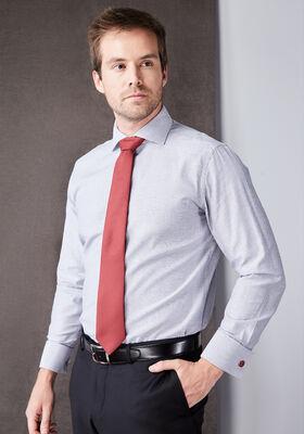 Camisa Hombre Trial Executive