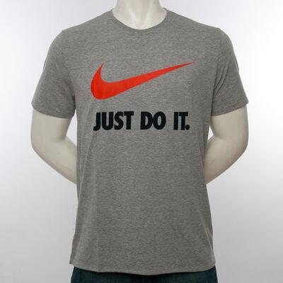 Polera Hombre Nike