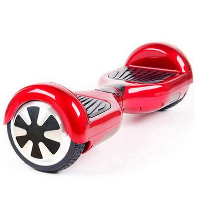 Scooter Eléctrico 2 Ruedas Introtech Smart Balance Wheel