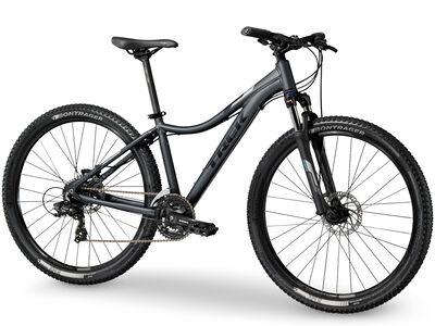 Bicicleta Trek Skye S WSD  Aro 29