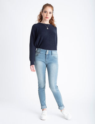 Jeans Ellus Mujer