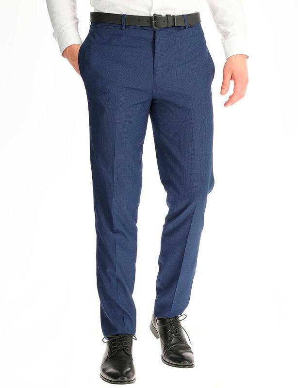 Pantalón Zibel Hombre