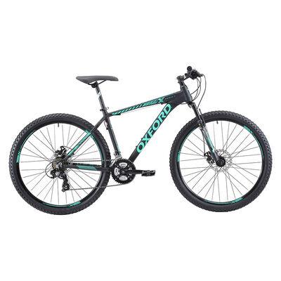 Bicicleta Oxford BA2751 Aro 27,5