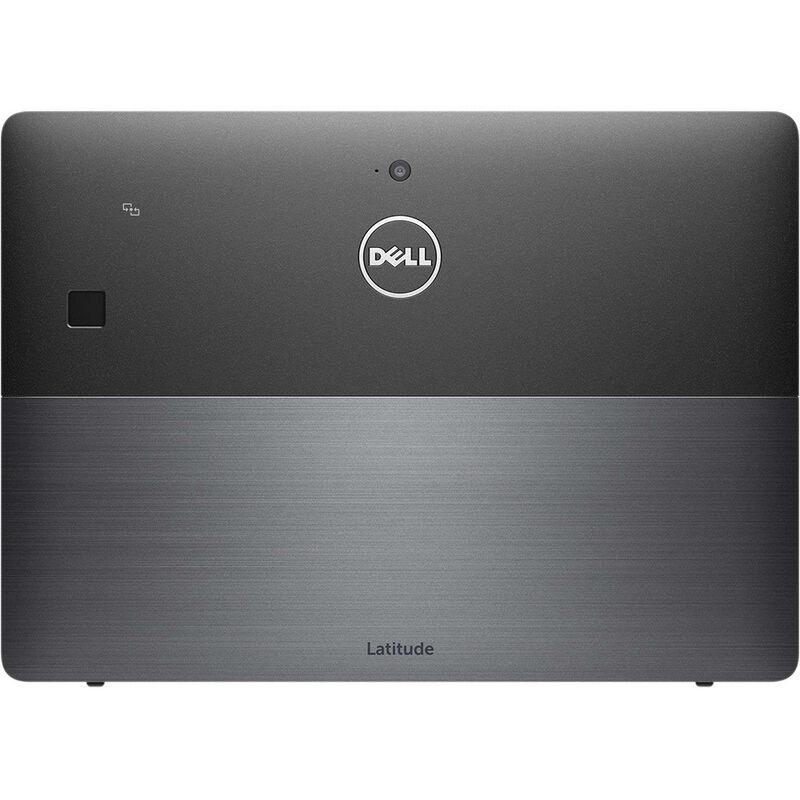 """Notebook Dell Latitude 5290 2-in-1 Core i7-8650U 16GB 512GB SSD 12.3"""" Touch  W10 Pro"""