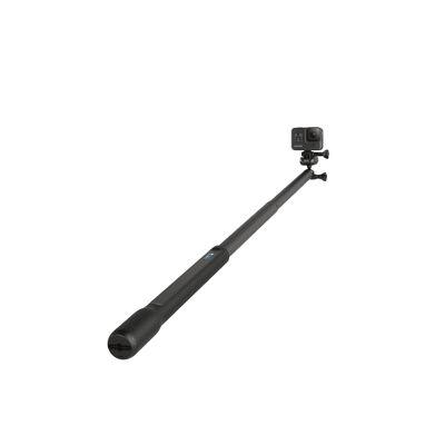 Bastón de Extensión GoPro Simple Pole