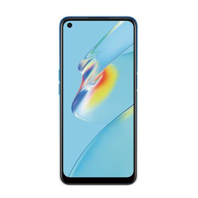 """Celular Oppo A54 128GB 6,51"""" Azul Liberado"""