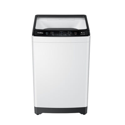 Lavadora Automática Mabe LMA6120WGC 16 kgs
