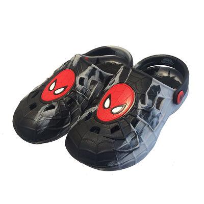 Sandalia Spiderman Niño