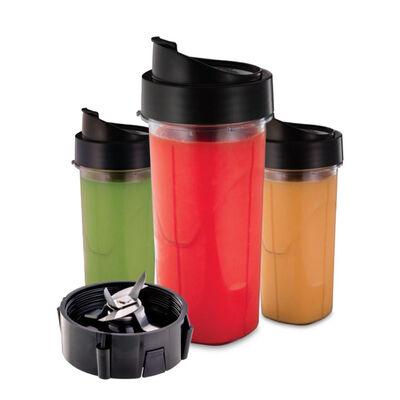 Kit para Licuadora Sistema de nutrición Oster