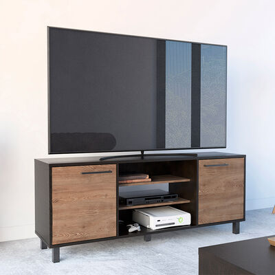 Rack Tv Kaia 65' '