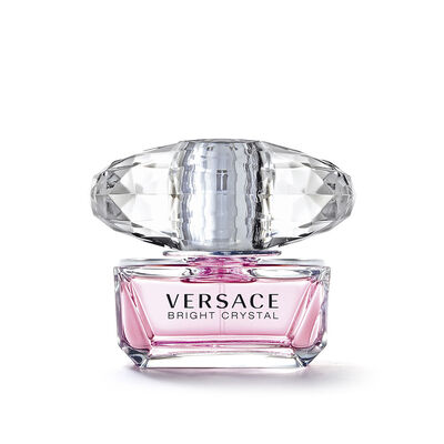 Bright Crystal EDT 50 ml