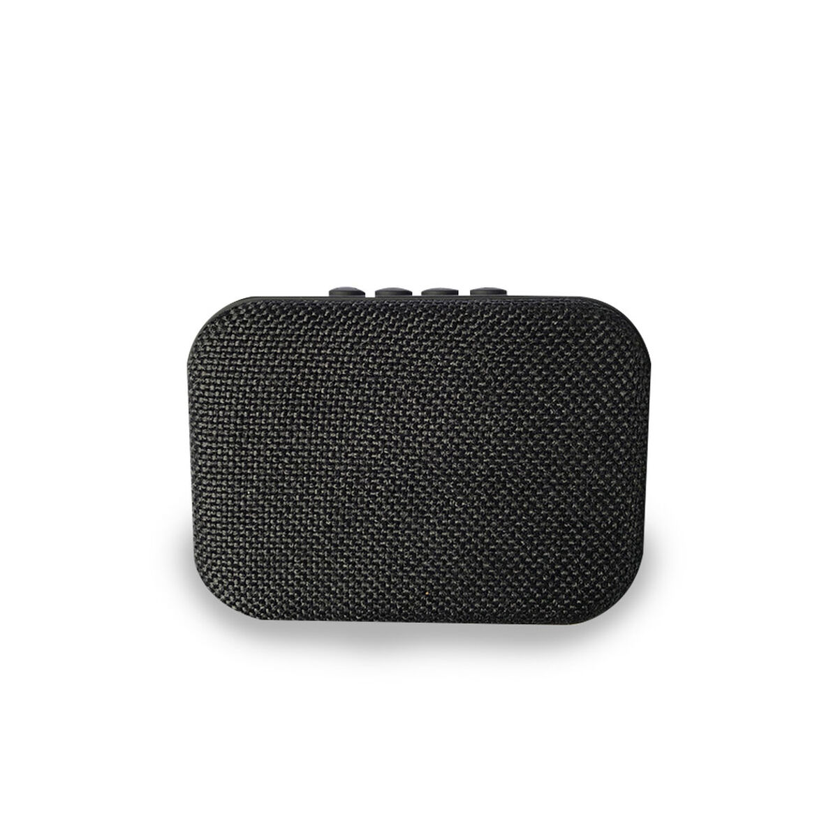 Parlante Bluetooth Lhotse Outdoor T3 Negro