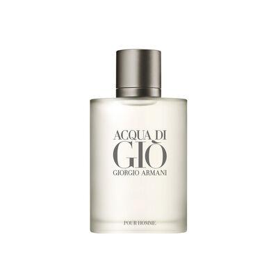 Perfume Giorgio Armani Acqua de Gio 100 ml