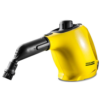 Limpiadora de Vapor Manual Karcher SC1