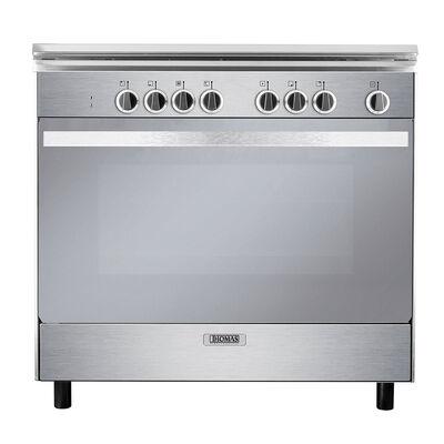 Cocina a Gas Thomas Milano II 118 lt