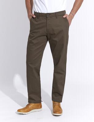 Pantalón Slim Hombre Dockers