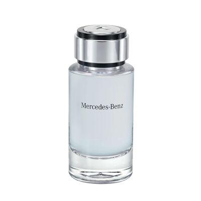 Perfume Mercedes Benz For Men 120