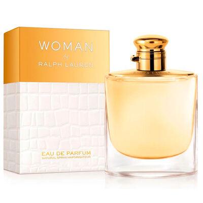 Perfume Ralph Laurent 100 ml