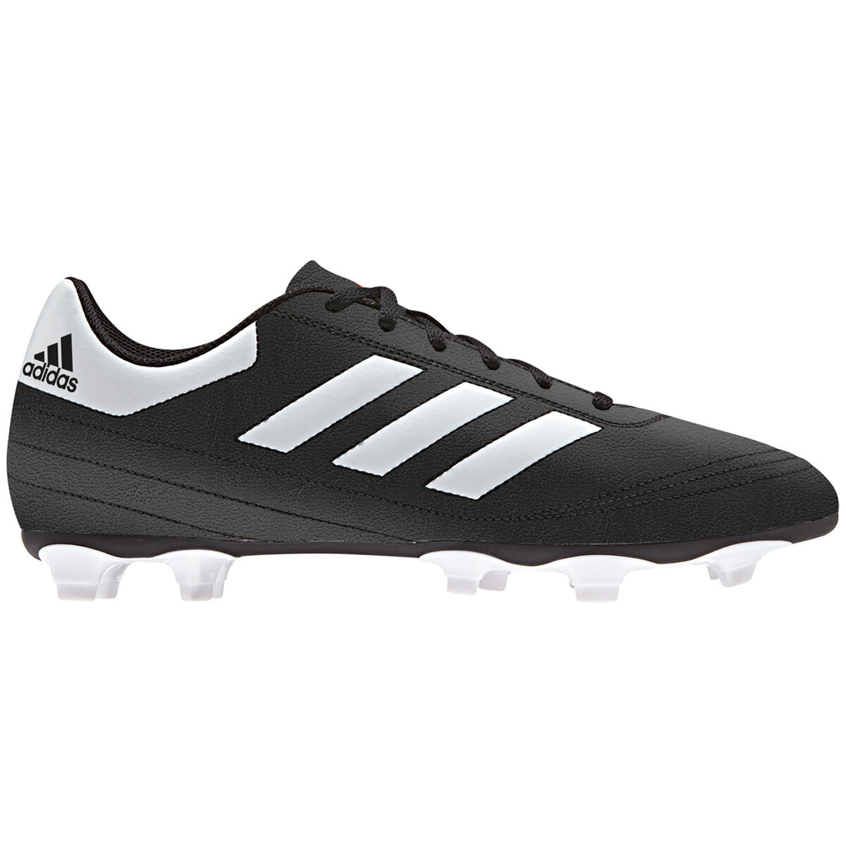 Zapato de Fútbol Adidas Hombre Goletto Vi Fg