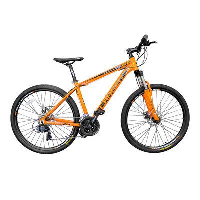Bicicleta Lahsen Hombre Xtreme Aro 27.5