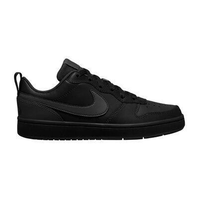 Zapatilla Unisex Nike Court Borou