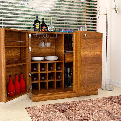 Mueble Bar TuHome Sintra