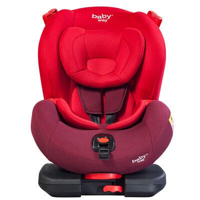 Silla para Auto Baby way BW 748R18