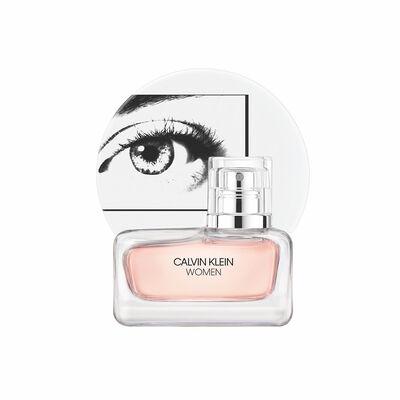 Calvin Klein Woman EDP 30 ml