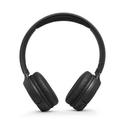 Audífonos Bluetooth JBL T500 BT Negro