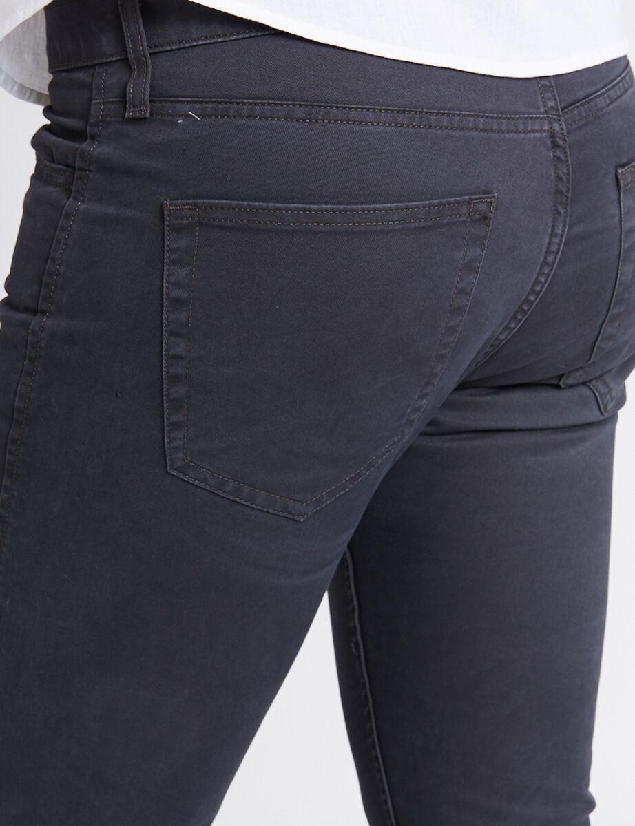 Pantalón Hombre Dockers