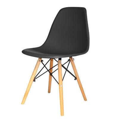 Silla Oslo Eames