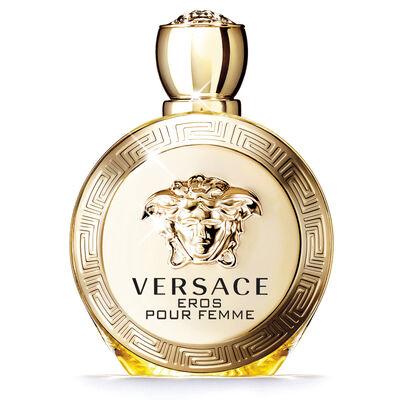 Perfume Versace 90 ml