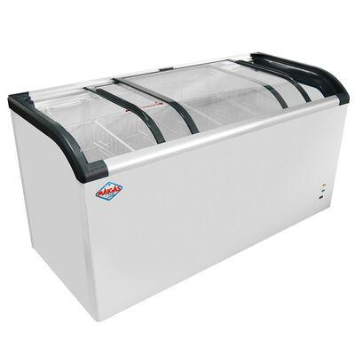 Congelador Maigas SD520Q 520 lt