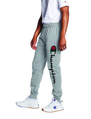Pantalón de Buzo Hombre Champion