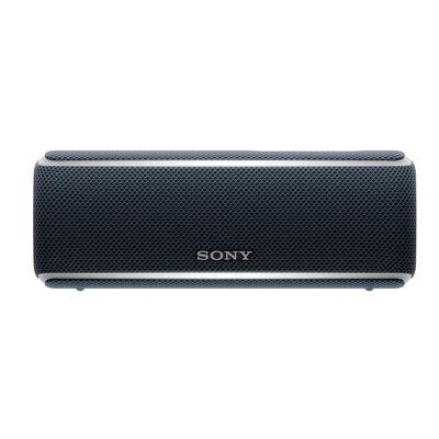 Parlante Bluetooth Sony SRS-XB21