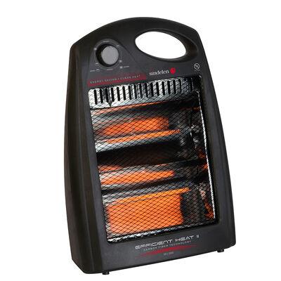 Calefactor Sindelen EEC 3000