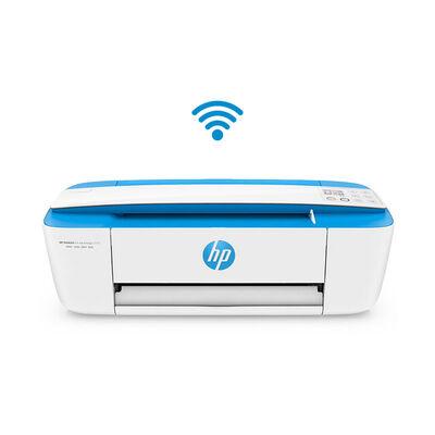 Multifuncional HP Deskjet IA 3775 WiFi