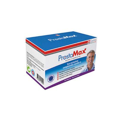 Prostamax Tratamiento Masculino para la Salud de la Próstata X 30 Tomas.