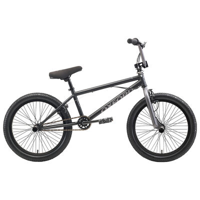 Bicicleta Oxford Spine Aro 20