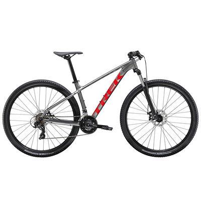 Bicicleta Mountain Bike Trek Marlin 4 Aro 29
