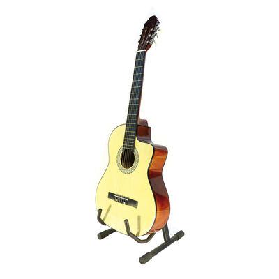 Guitarra Electroacustica MEDINA SCG001CEQ Eq. 3 Bandas