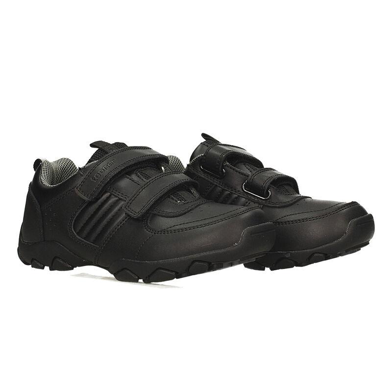 Zapato Escolar Teener Niño