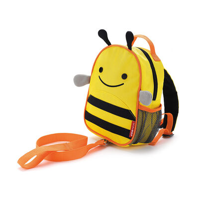Mochila Zoo Let - Bee