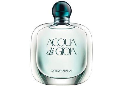 Perfume Giorgio Armani Acgua Di Gioia 100 ml