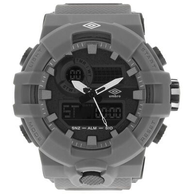 Reloj Digital UMBRO Modelo UMB-083-3